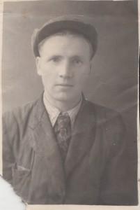 Богданов Александр Павлович