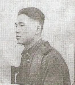 Ермаков Николай Петрович