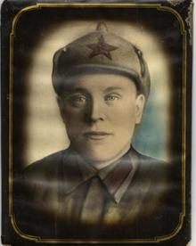 Полушкин