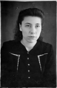 Солилова О.