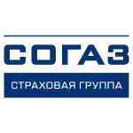 Страховая Группа «СОГАЗ» (Страховое общество газовой промышленности)