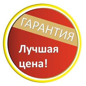 Карапуз2
