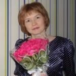 Максимова Гульнара Мавлитзяновна