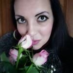 Котельникова Елена Анатольевна