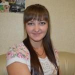 Котова Ирина Геннадьевна