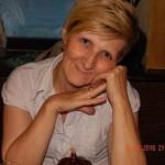 Кужильная Мария Александровна