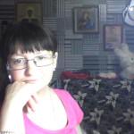 Ожегова Екатерина Владиславовна