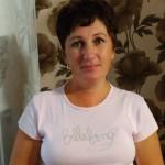 Смышляева Светлана Владимировна