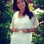 Валиева Ирина Исмагиловна