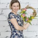 Желудкова Ирина Викторовна