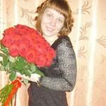 Зубова Вера Александровна