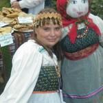 Зубова Марина Васильевна