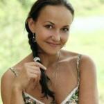Гойда Наталья Павловна