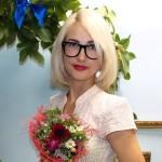 Неклюдова Ольга Владимировна