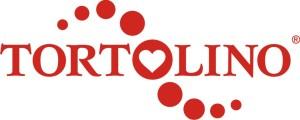 logotip-tortolino
