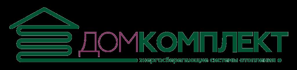 DomKomplekt_logo